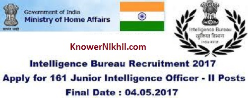 intelligence bureau question paper free download pdf in hindi