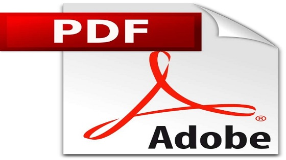 Word Power Made Easy Pdf File