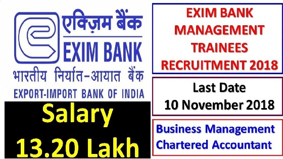 Welcome to the official website of Export- EXIM Bank provides financial assistance for Indian Exports, Indian Imports, Pre-