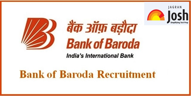 bank of baroda po question paper 2018