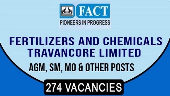List of Diwans of Travancore